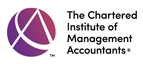 Hames - Chartered Institute of Management Accountants