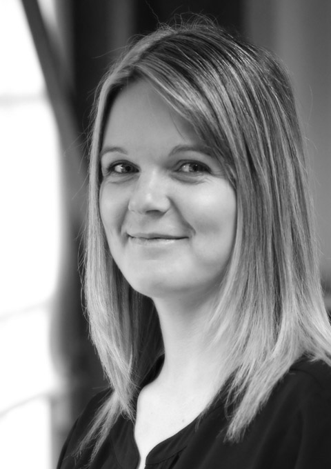 Jemma Vaughan - Trainee Accountant and Statutory Administrator